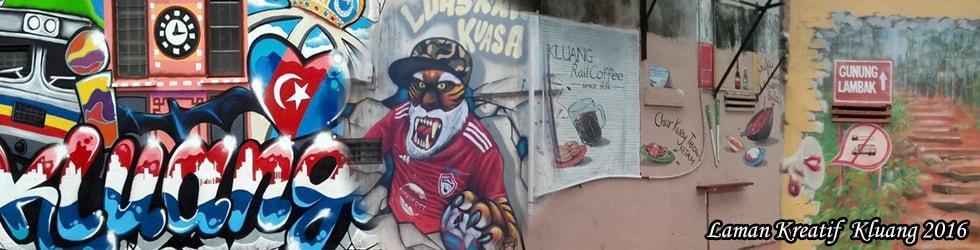 banner_mural
