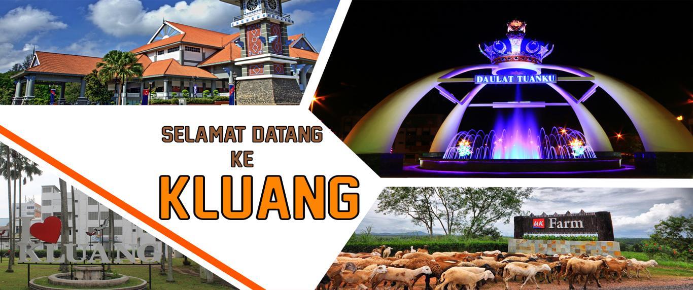 banner_all_kluan