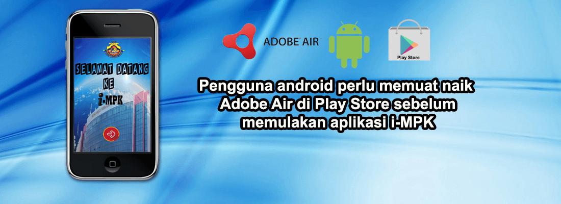 banner_aplikasi_mobile