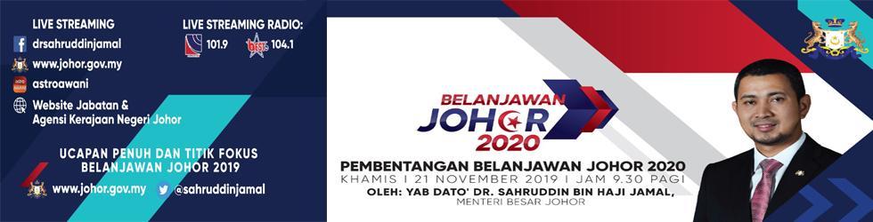 banner_belanjawan_johor_2020