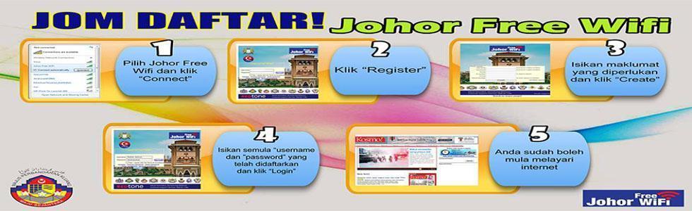 banner_wifi_johor