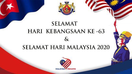 banner_hari_malaysia