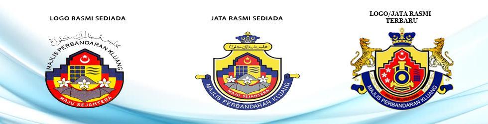 banner_logo_mpk_baru
