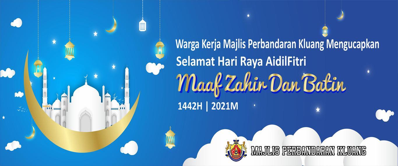banner_raya_2021