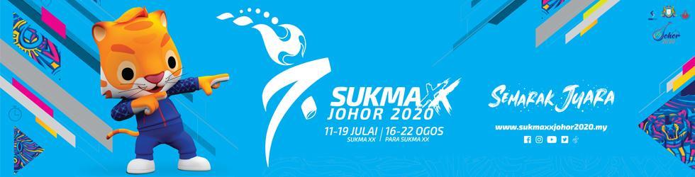 banner_sukma_2020