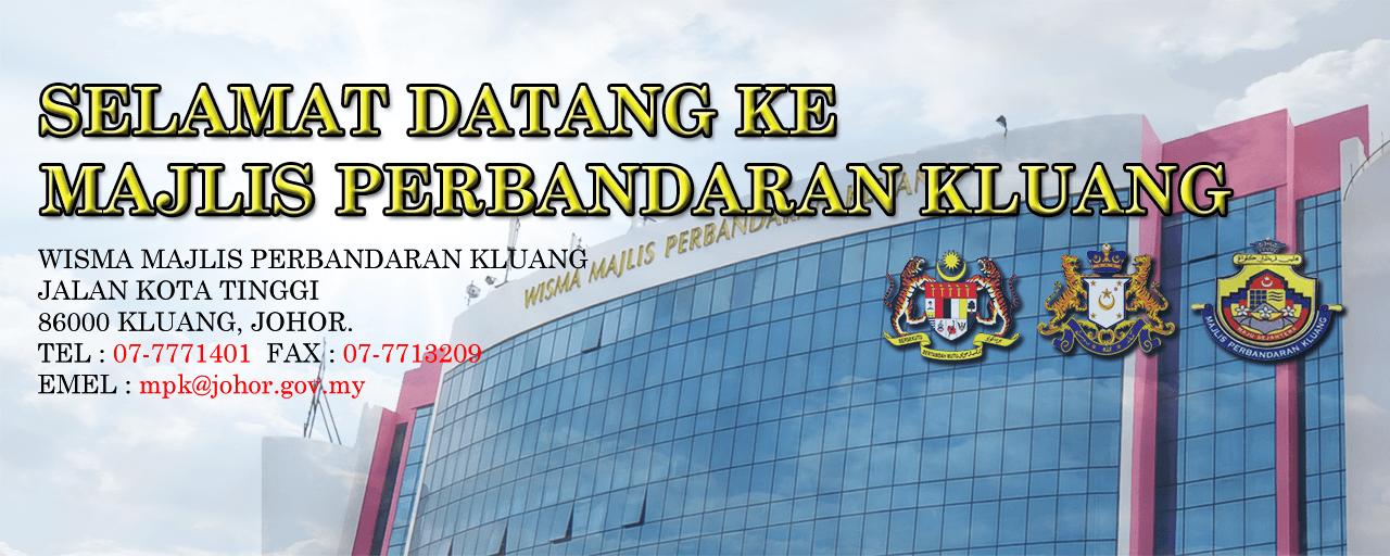 banner_utama
