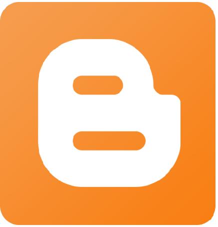 icon_blog_mpk
