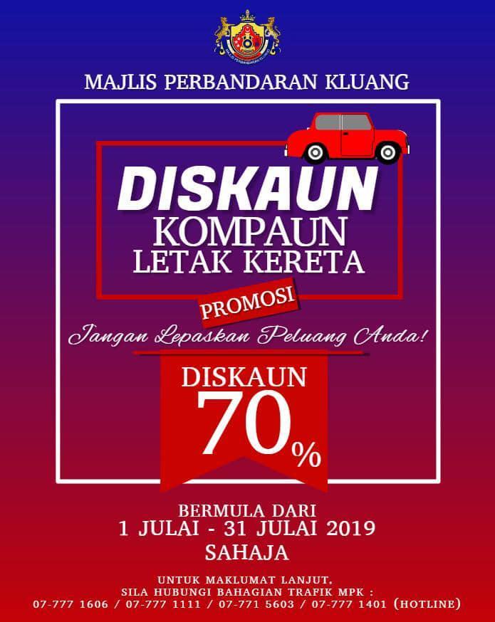 diskaun_70_2019