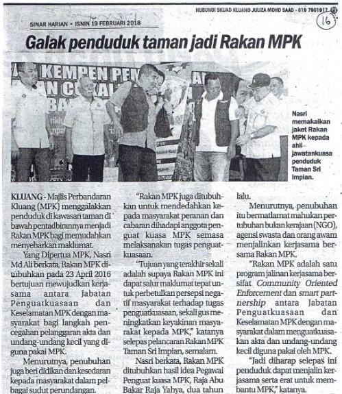 galak_penduduk_taman_jadi_rakan_mpk