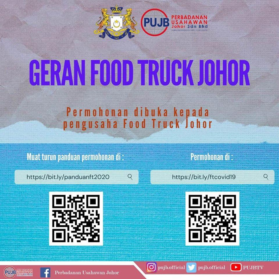 geran_foodtruck_johor