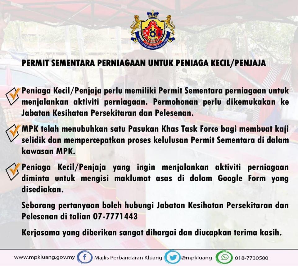 info_permit_sementara
