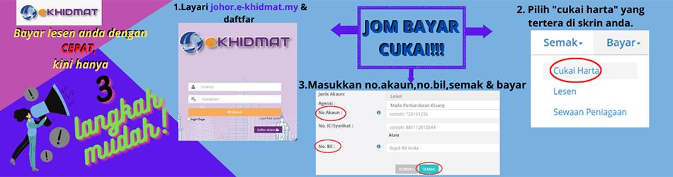 jom_bayar_cukai
