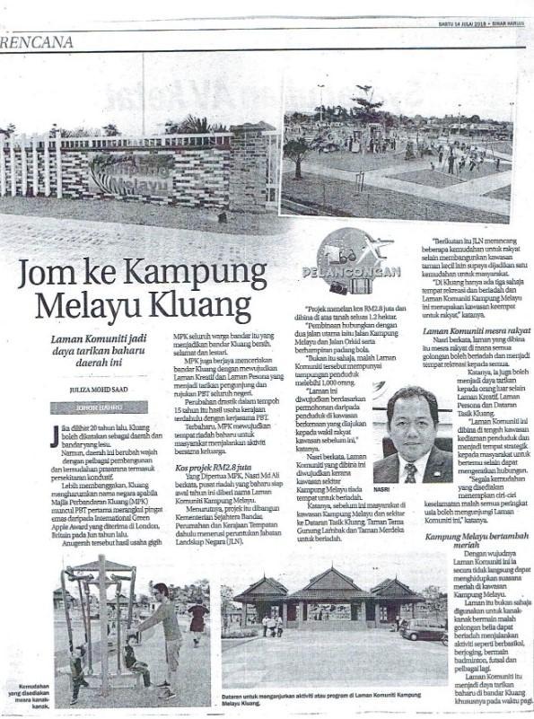 jom_ke_kampung_melayu_kluang
