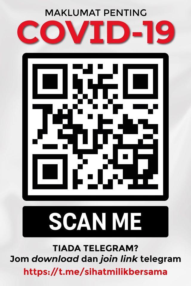 kkm_telegram