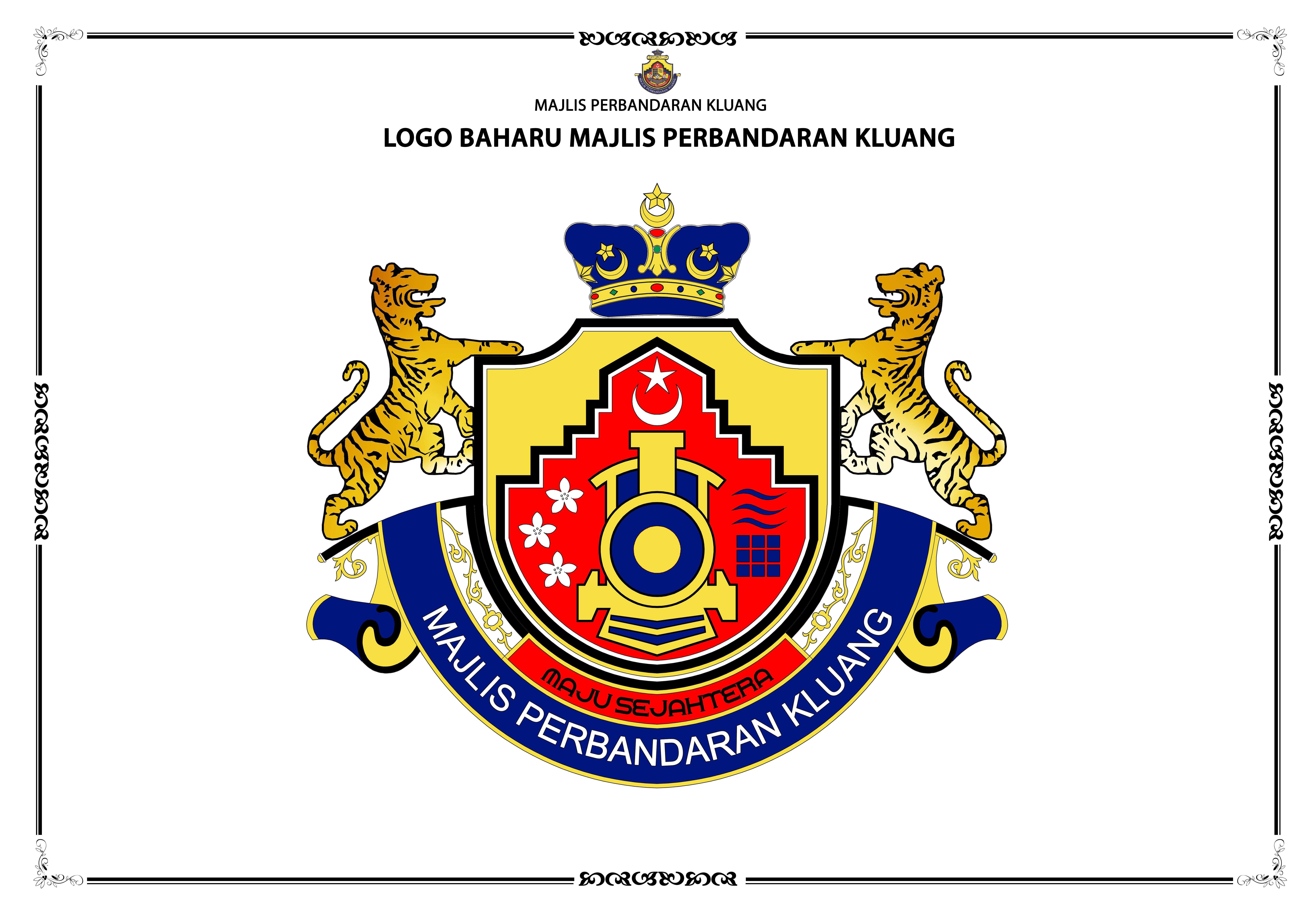 logo_baru