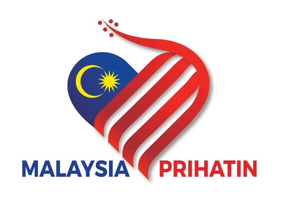 Malaysia Prihatin Tema Hari Kebangsaan Dan Hari Malaysia 2020 Portal Rasmi Majlis Perbandaran Kluang Mpk