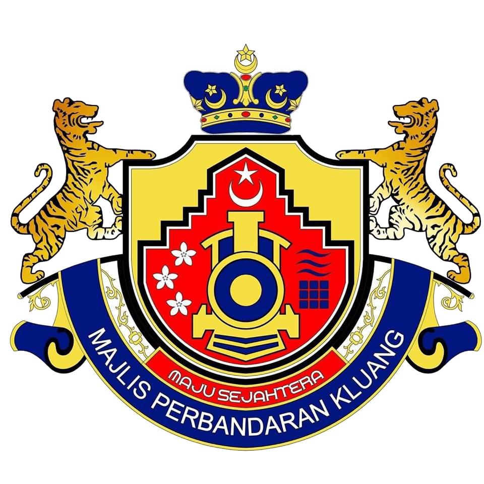 logo_mpk_new