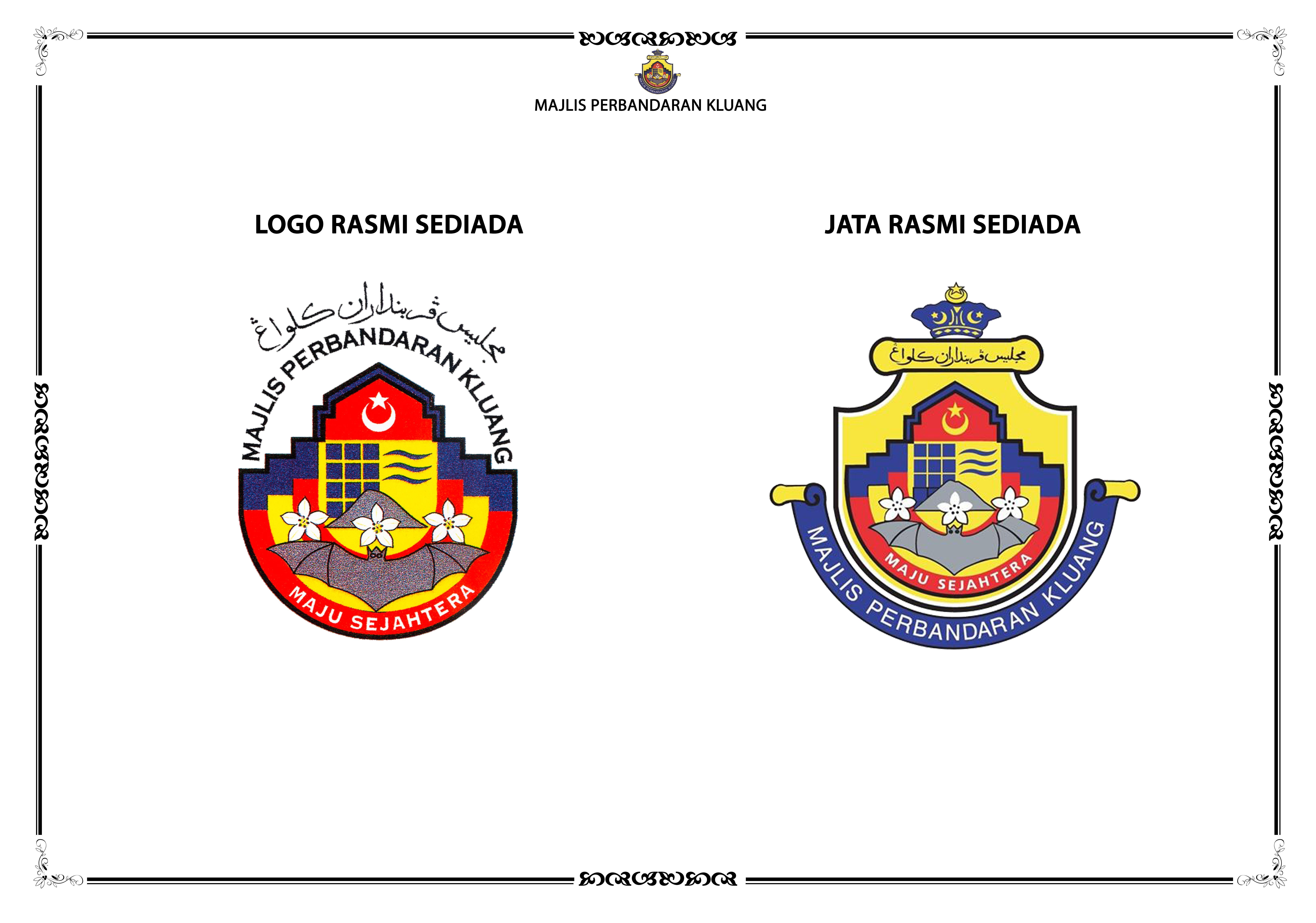 logo_sedia_ada