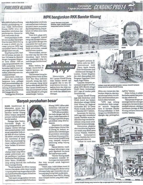 mpk_bangunkan_rkk_bandar_kluang