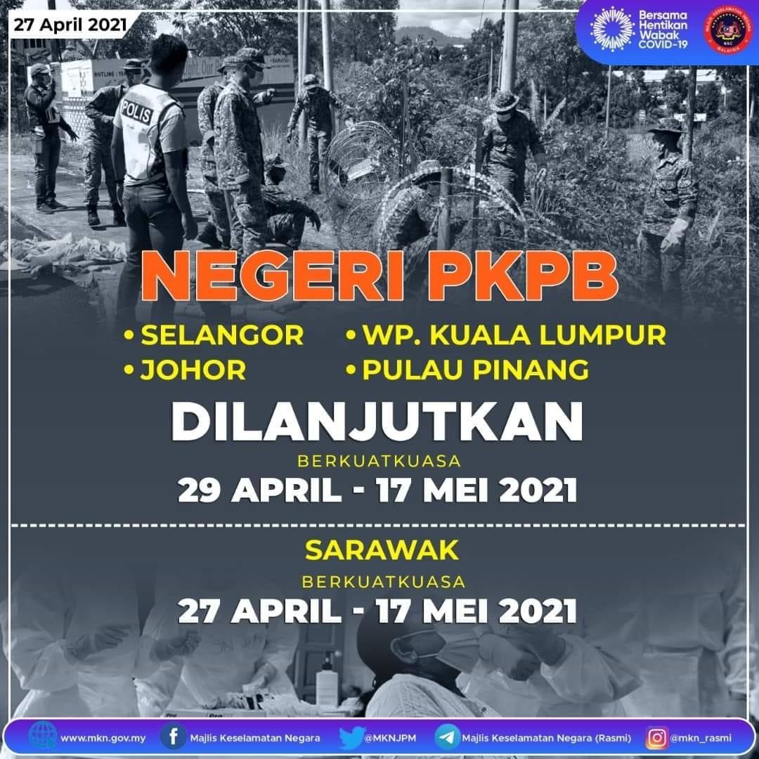 pkpb_29_april_2021