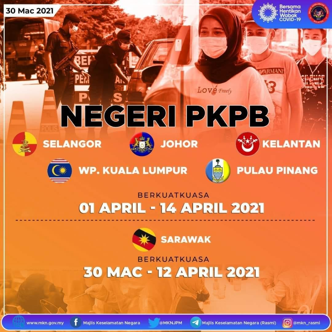pkpb_smbung_april_2021