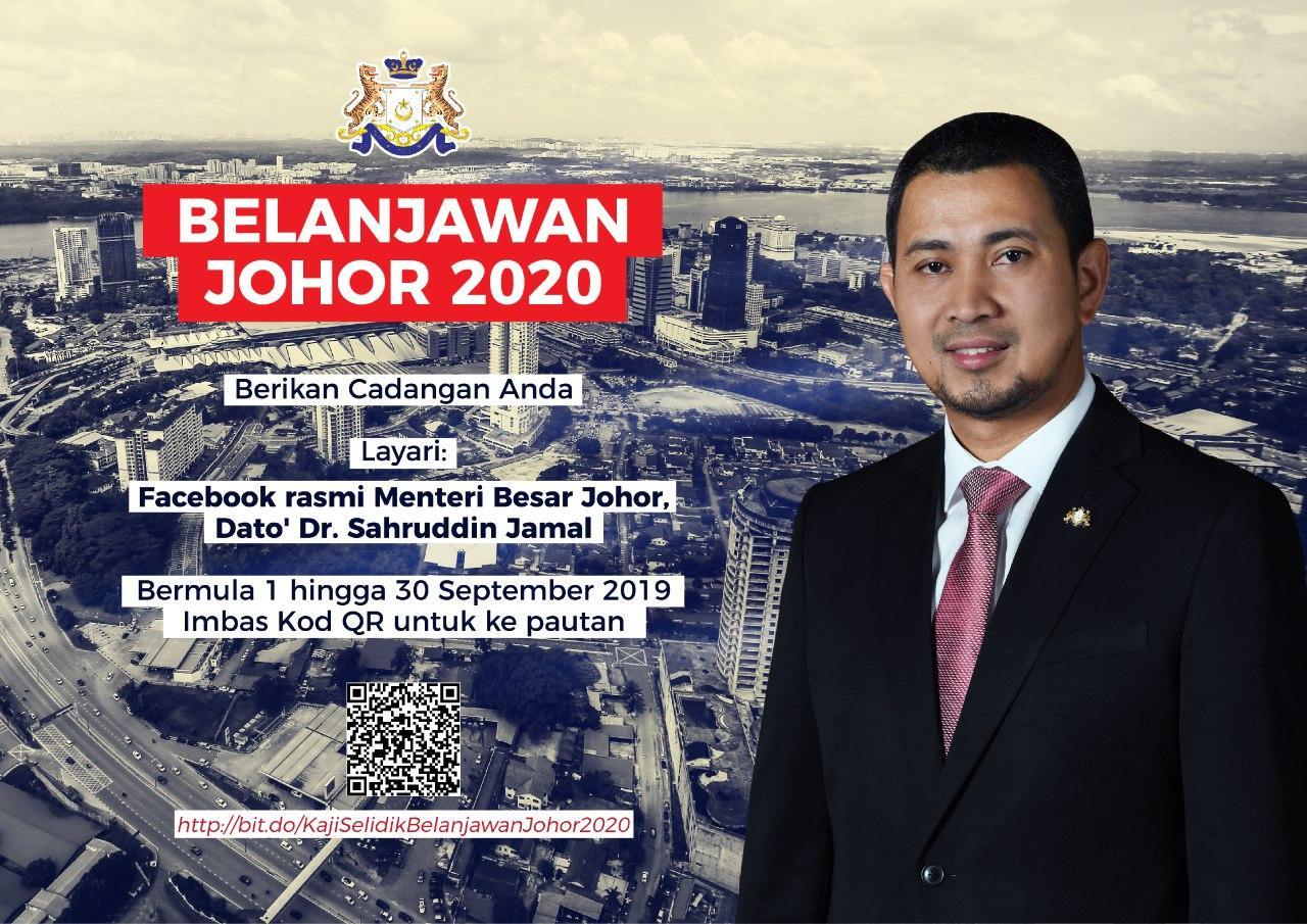 poster_qr_belanjawan_johor_2020