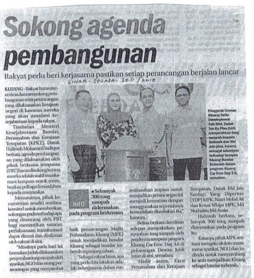 sokong_agenda_pembangunan