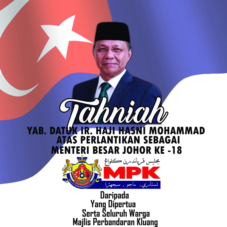 tahniah_yab_datuk_ir_haji_hasni